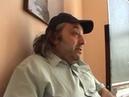 Леонид Кацис о роли евреев в русской мысли. 5/7