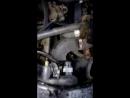 CITROEN RELAY 1800TD LWB HR HDI 2003