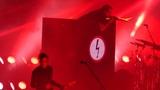 Marilyn Manson - Antichrist Superstar [live in Houston,TX, 18.08.2018)