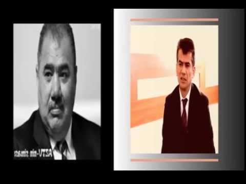 Əxlaqsız adam idi-AzTV-nin işçiləri Arif Alışanov barədə (veriliş 16 mart 2017-ci ildə yayımlanıb)
