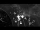 Звездные волки 2 Гражданская война OST Шанс Смертника 2009