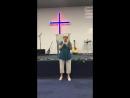 Свидетельства 19 07 2018 церковьБожьейславыВоронеж