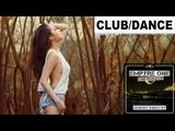 Empyre One &amp Enerdizer - Moonlight Shadow 2k17 (DJ Tool) FBM