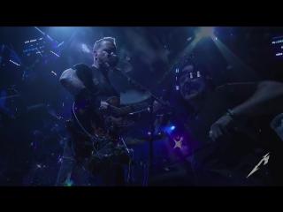 Metallica - Fade to Black (Live Vienna, Austria 2018)