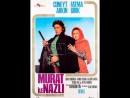 Murat İle Nazlı - HD Film Cüneyt arkin Fatma girik .