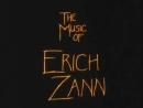 The Music of Erich Zann 1980