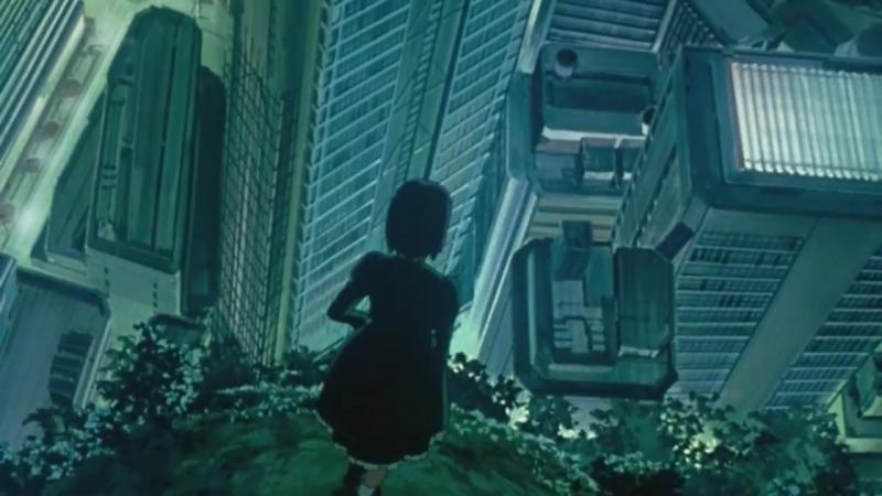 Perturbator Venger feat Greta Link Music Video UNCENSORED The Uncanny Valley