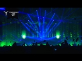 Paul Van Dyk - I Dont Deserve You (John OCallaghan Remix) by Aly _u0026 Fila (Live at TMAUS17)