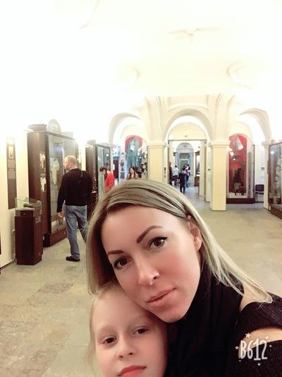Ирина Лесниченко