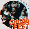 Clique Film Festival