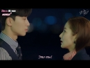 [Mania] Jeong Sewoon - It's you (ОСТ Что не так, секретарь Ким? / What's Wrong With Secretary Kim)