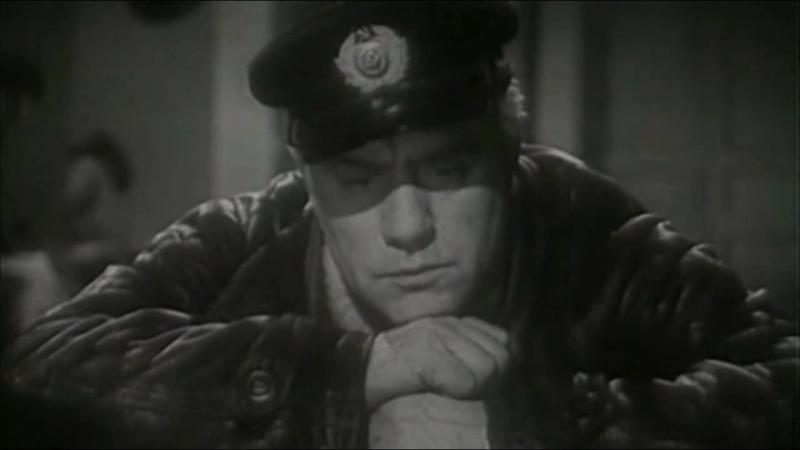 ПОРА В ПУТЬ ДОРОГУ 1 альбом Ретро шлягеры ч 3 1945