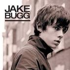 Jake Bugg альбом Jake Bugg