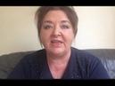 Елена Васильева в эфире: А гневаются ли матери России хоть на что-нибудь?