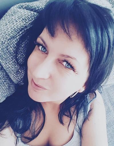 Зина Юлимова