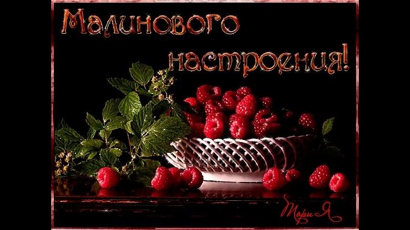 Doc26758233_463896338.mp4