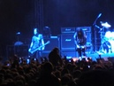 W.A.S.P.-Take Me Up (Live In Lovech 11.05.2008) *HQ*