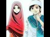 islam_dlya_vseh1-20190509-0001.mp4
