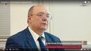 Интервью с Мастером ТРИЗ Александром Кудрявцевым