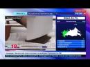 Россия 24 5 тысяч строителей Крымского моста проголосуют в вахтовых городках в Тамани и Керчи Россия 24