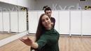 Самый красивый свадебный танец с поддержками Уфа _ Марс и Айсылу
