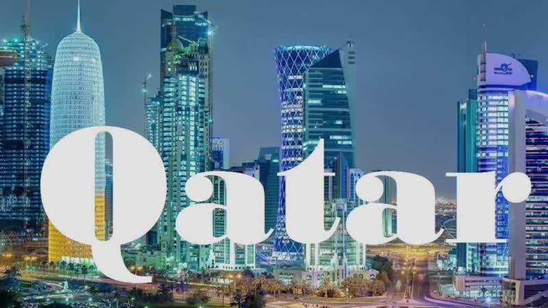 Почему Катар покидает ОПЕК