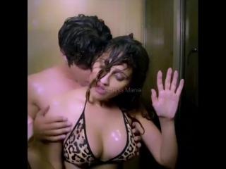 hot videos bollywood