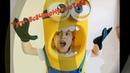 ТОП 5 товаров для детишек Б-безопасность
