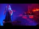 The Pretty Reckless - My Medicine (Rams Head Live!)