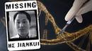 Scientist Announces Gene-Edited Babies, Goes Missing - NewWorldNextWeek