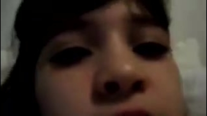 Em vídeo antigo, Ana Clara pede, aos 9 anos, entrada de Ayrton no BBB