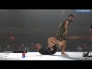 Jason Rau vs Renato Canuto KasaiPro3