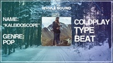 Kaleidoscope Coldplay Type Beat