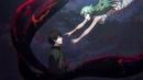 Tokyo Ghoul:Re - Kaneki's Awakening [AMV]