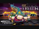 South Park | Ползем к финалу Южного парка ч.6
