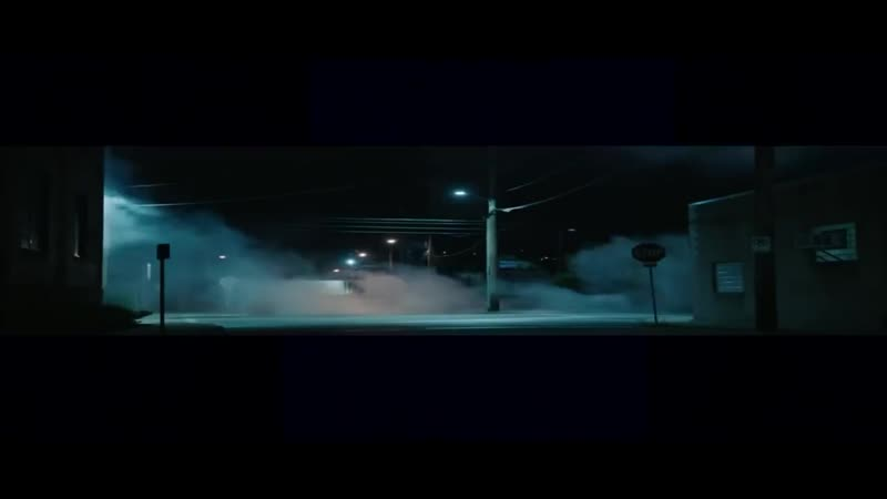 Eminem - The End Of The Line ft. Drake ,Tyga - Fast Furious 9 Soundtrack (New 2018).mp4