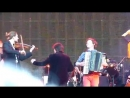 1 - Argentischer Tango David Garrett und Martynas_ Por una cabeza
