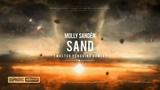 Molly Sand
