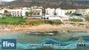 Hotel Christiana Beach *** Řecko Kréta FIRO tour