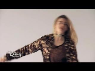 Soy Luna 3 - Jim y Yam Cantan 'Borrar Tu Mirada' (Video de la Audición).mp4