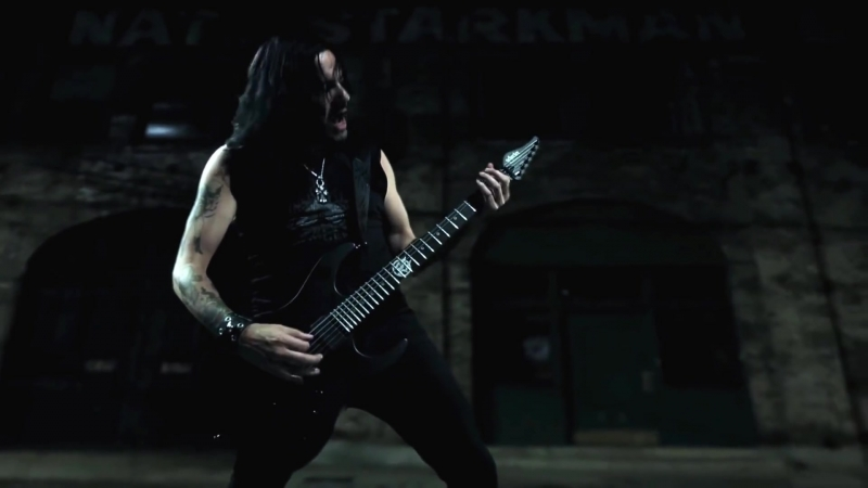 PRONG Remove Separate Self Official Video Heavy metal