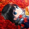 AnimeSpirit.ru