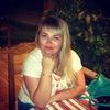 Жанна Толковская