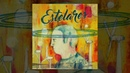 Estelares - Las Antenas (Full Álbum)