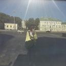 Рита Турумтаева фото #3