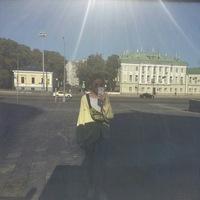 Рита Турумтаева фото