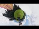 Speedflying 360