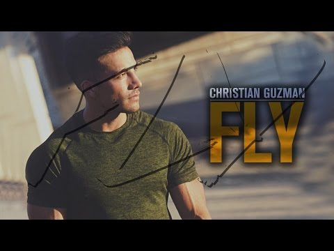 Christian Guzman - Fly | Javon edit | A Brighter Future
