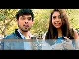 Kaisi Yeh Yaariaan season 3 : Parth Samthaan and Niti Taylor's Special Interview