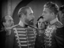 Флэш Гордон покоряет Вселенную (1940) e12